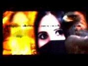 Порно филм в ролях шарлоте вале