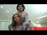 порно ролики русские мамы анал