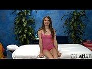 порна видео д