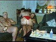 Порно приват веб камера