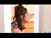 địt em teen xinh Ann Yabuki đang nứng lồn thủ dâm