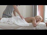 домашние видео съемки секса присланное