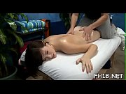 Massageklinik frederiksberg escort vejen