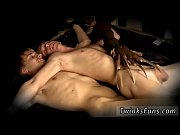 Shaved toys gay movie This time he&039s tormenting Dean Holland and