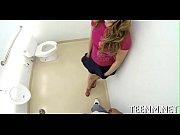 Лучшее немецкое порно видео с долли бустерв хорошем качестве