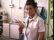Порно русское жена пошла писать в мужской туалет