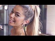 bali-anika-shay-nude-mp4-720p-hd-2500 AsianJizz.com – free Asian Porn Videos