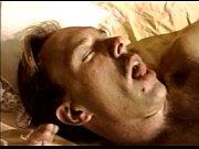 lbo mr peeper home video vol94 scene 1 extract 2