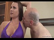 Sweaty Arm pits And Ass Cracks view on xvideos.com tube online.