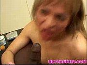 Массаж половых губ ролики онлайн