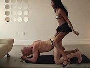 Порно сейчас смотреть сквиртинг у лизбиянок