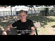 czech hunter 146 – Gay Porn Video
