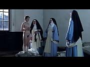 Pauline Etienne - La Religieuse view on xvideos.com tube online.
