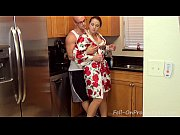 Picture Taboo Passions Son get's nasty with mom...