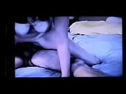 эротический оргазм видео приколы