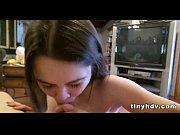 посмотреть секс фильм с переводом и сюжетом