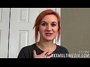 Эротический лизбиянский массаж видео