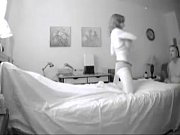 Секс с метисами смотреть онлайн