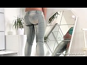 Picture Frida Start in exclusive hd peeing video