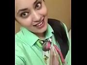 VID-2014-20170514-WA0004, sezal sharma Video Screenshot Preview