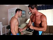 a.c. and t.j.   redtube free gay porn videos, m… – Free Porn Video