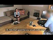 Порно видео грудастых брюнеток