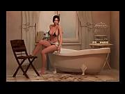 Lara Croft Porn pics