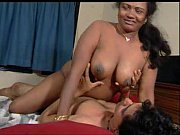 Indian aunty fucked, xxx bf fat aunty com Video Screenshot Preview 6