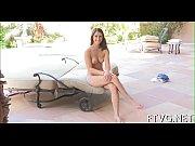 Скандальное порно видео северины фото 757-883