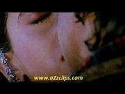 Aamir Khan and Karishma Kapoor (Hot Smooch), smooch Video Screenshot Preview