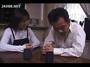 アジアのポルノ JAV88.NET