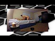 Порно ролики девушек с тонкими фигурками и большой попкой видео онлаин