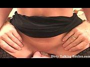 Порно жена в чулках с подругой на порно вечеринке дома фото 242-258