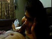 punjab kudi, punjab pathankot sex Video Screenshot Preview