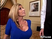 Picture Milf needs some time off video x-flv
