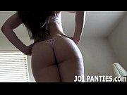 секс порно мамки ролики