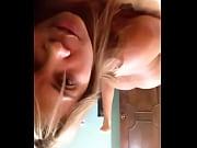 девушки в сарофне фото порно