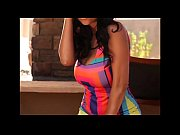 hot indian Girls escorts club 4 SAUDI ARABIA Just Dial 919769249228 Mr. SHIVAM