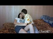 смотрим видео любовь в пастели голые видны сиськи