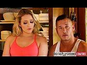 порно гей секс негр