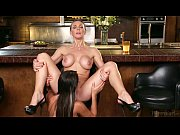 Picture Tanya Tate and Marina Angel at Mommy's Girl