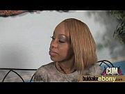 http://img-l3.xvideos.com/videos/thumbs/fe/52/bb/fe52bb0a2eead6cd6050bfc9739be972/fe52bb0a2eead6cd6050bfc9739be972.13.jpg