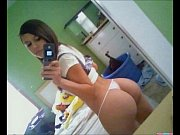 Picture The best ass ever pictures collection