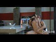 фотки порно lina из доты