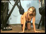 Escort övik erotisk massage i malmö