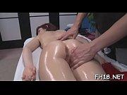 волосатые пизды стройных длинноногих красивых девочек мастурбация