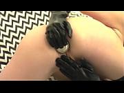 armyanskie porno video
