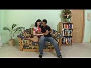 posmotret-porno-sayt-video