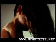 Bollywood Actress Adult Video, indian actress xxx video Video Screenshot Preview