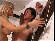 Stundenhotel stuttgart suche sex nrw